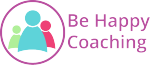 Kindercoach Lelystad | Be happy coaching