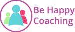 Kindercoach Lelystad | Be happy coaching