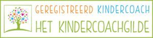 Kindercoach Gilde