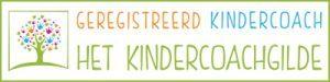 Kindercoach Lelystad | Aangesloten bij het kindercoach Gilde